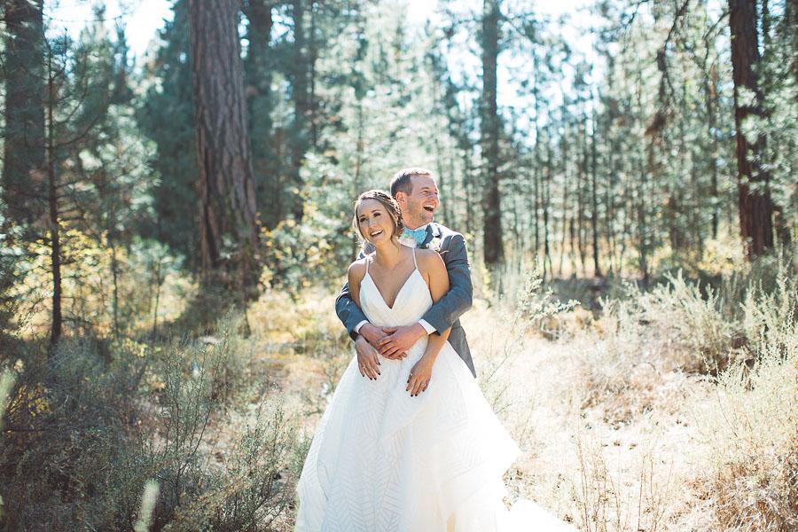 Black-Butte-Ranch-Wedding-Photos-50.jpg