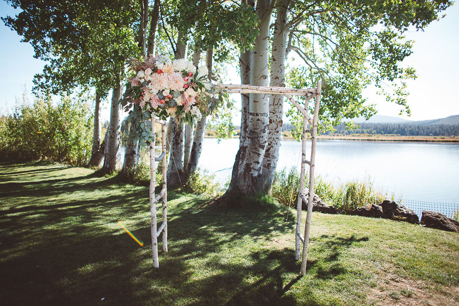 Black-Butte-Ranch-Wedding-Photos-66.jpg