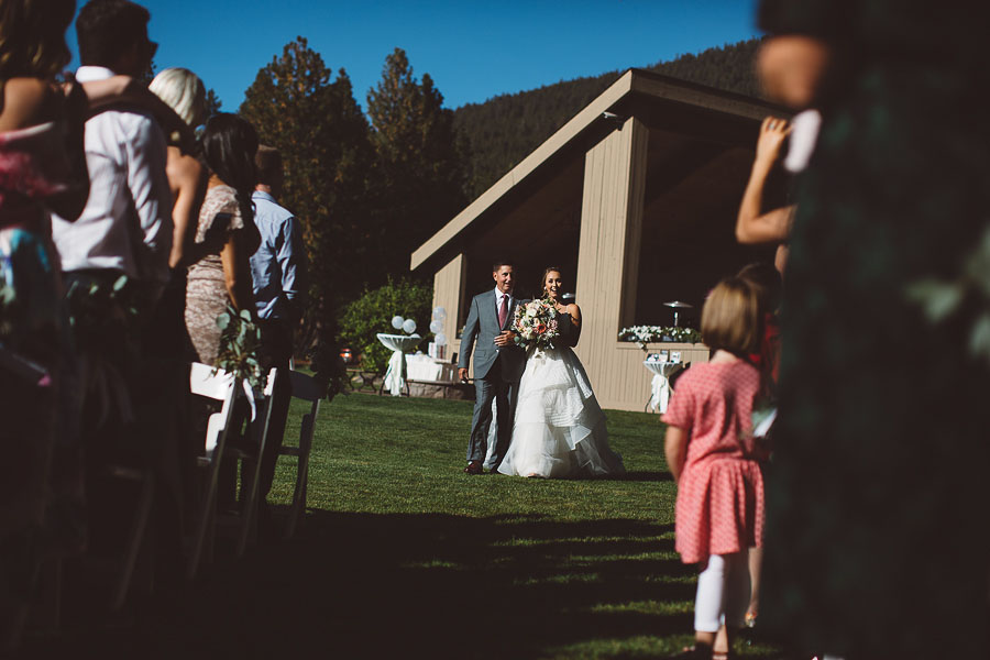 Black-Butte-Ranch-Wedding-Photos-85.jpg
