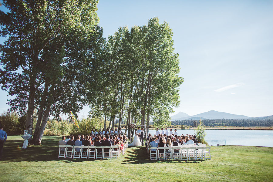 Black-Butte-Ranch-Wedding-Photos-87.jpg