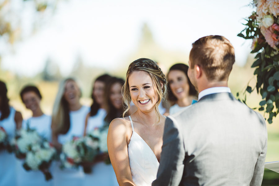 Black-Butte-Ranch-Wedding-Photos-89.jpg