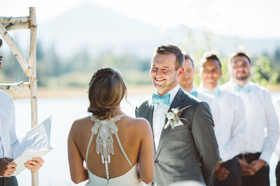Black-Butte-Ranch-Wedding-Photos-94.jpg