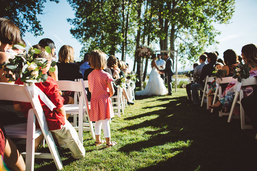 Black-Butte-Ranch-Wedding-Photos-92.jpg