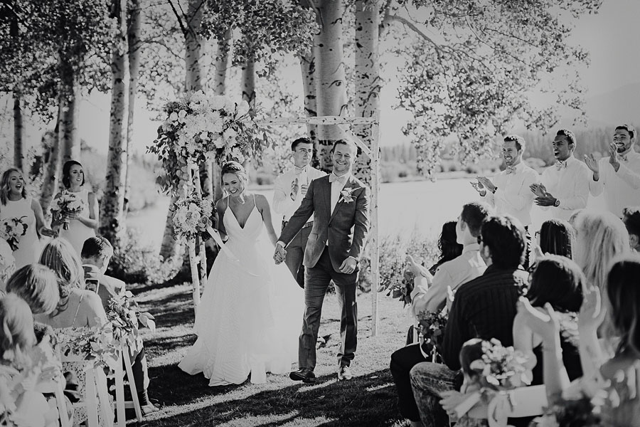 Black-Butte-Ranch-Wedding-Photos-100.jpg