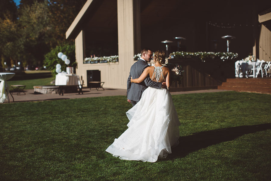 Black-Butte-Ranch-Wedding-Photos-102.jpg