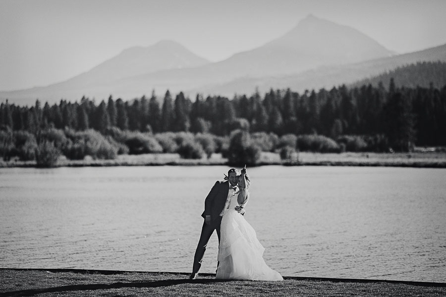Black-Butte-Ranch-Wedding-Photos-108.jpg