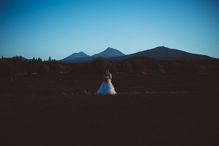 Black-Butte-Ranch-Wedding-Photos-136.jpg