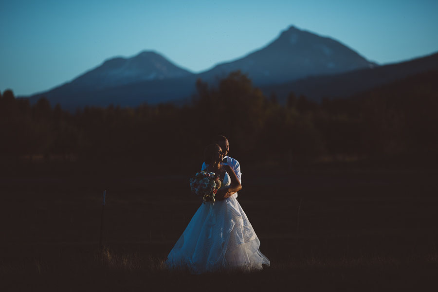 Black-Butte-Ranch-Wedding-Photos-141.jpg