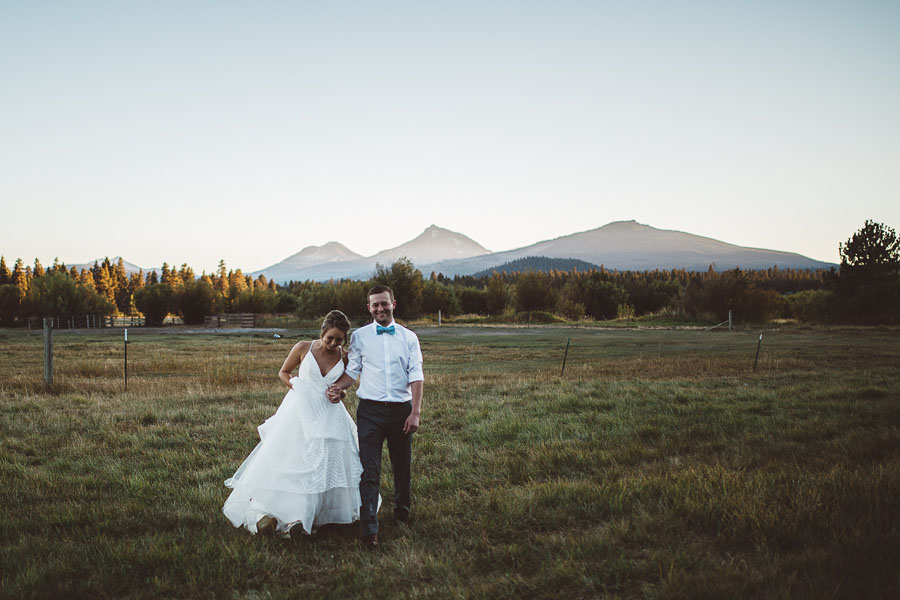 Black-Butte-Ranch-Wedding-Photos-140.jpg