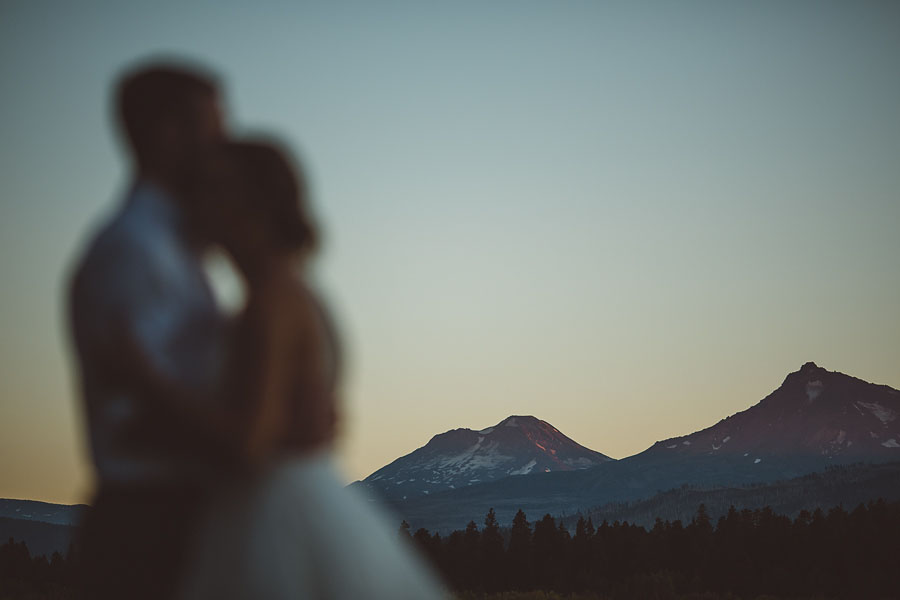 Black-Butte-Ranch-Wedding-Photos-144.jpg