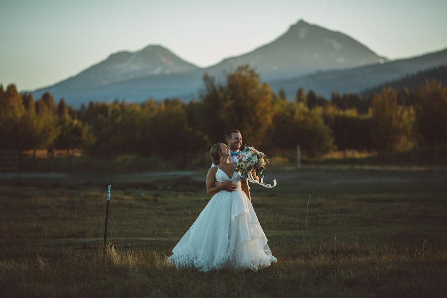 Black-Butte-Ranch-Wedding-Photos-149.jpg