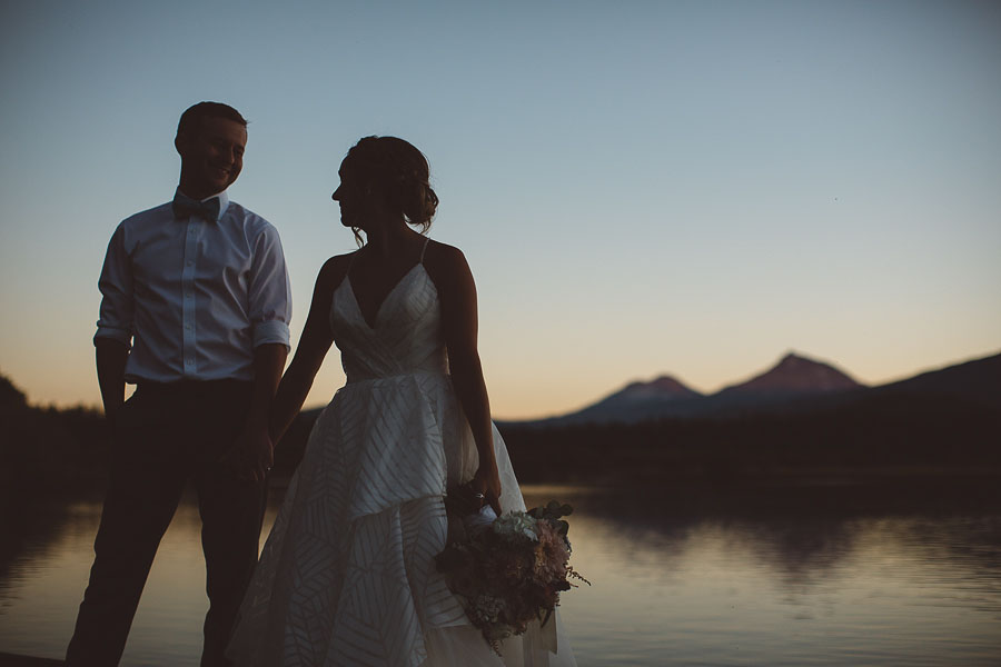 Black-Butte-Ranch-Wedding-Photos-152.jpg
