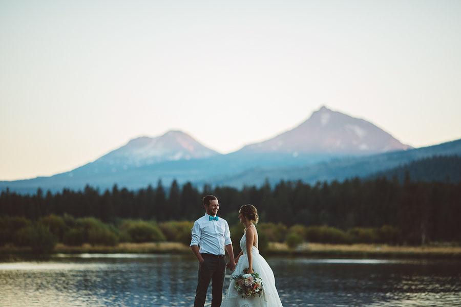 Black-Butte-Ranch-Wedding-Photos-153.jpg