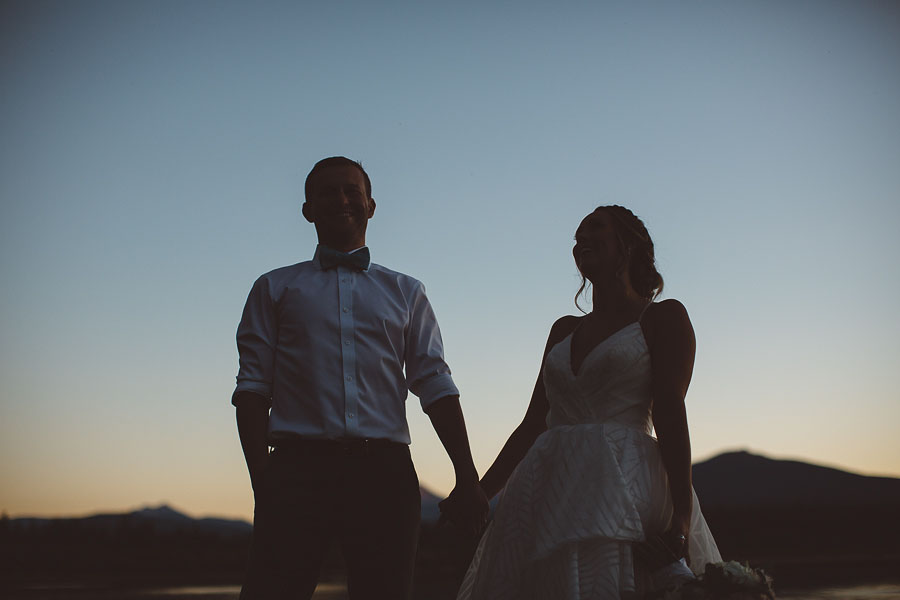 Black-Butte-Ranch-Wedding-Photos-156.jpg