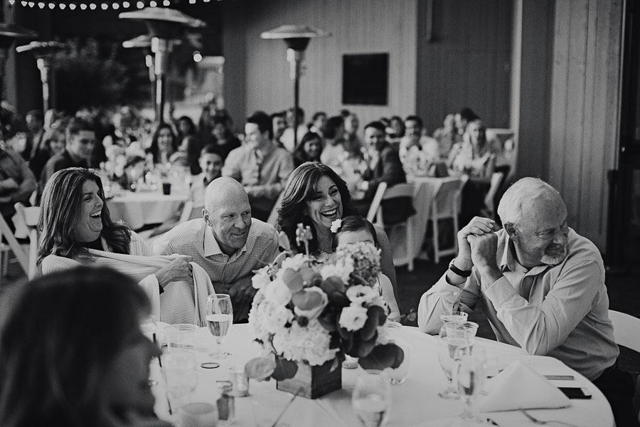 Black-Butte-Ranch-Wedding-Photos-162.jpg