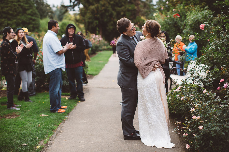 Portland-Rose-Garden-Wedding-44.jpg