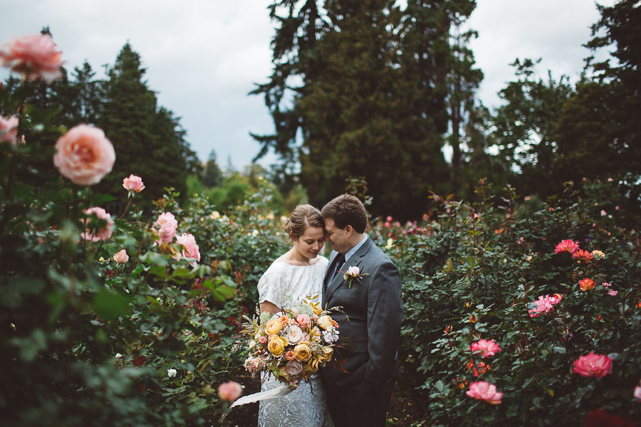 Portland-Rose-Garden-Wedding-67.jpg