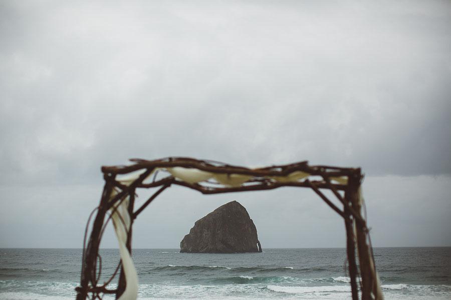 Pelican-Pub-Wedding-39.jpg