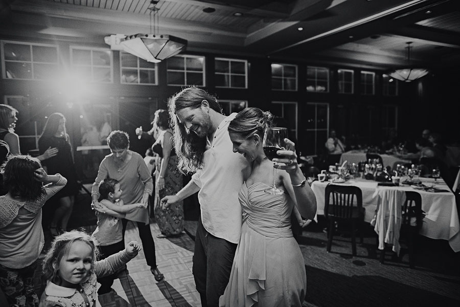 Pelican-Pub-Wedding-113.jpg