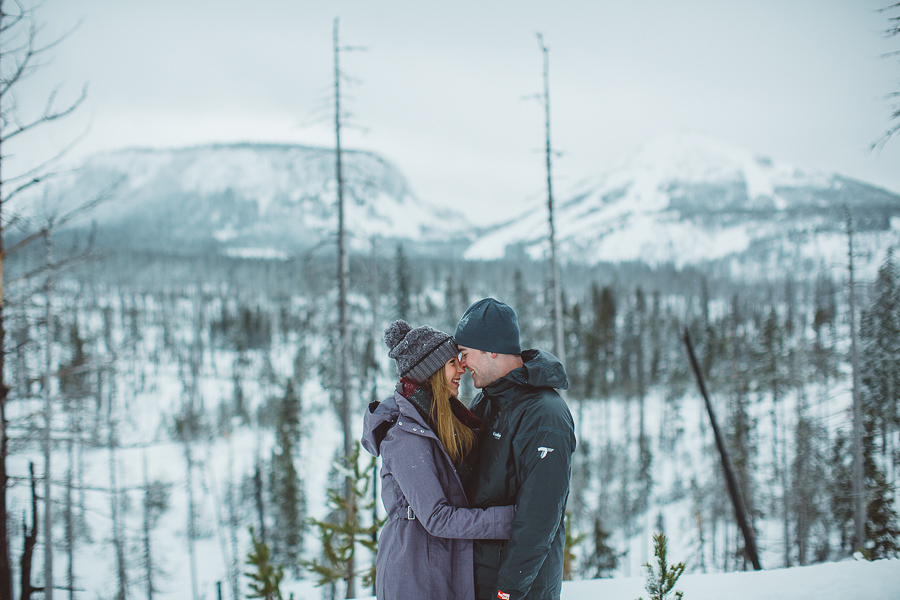 Bend-Engagement-Photographs-14.jpg