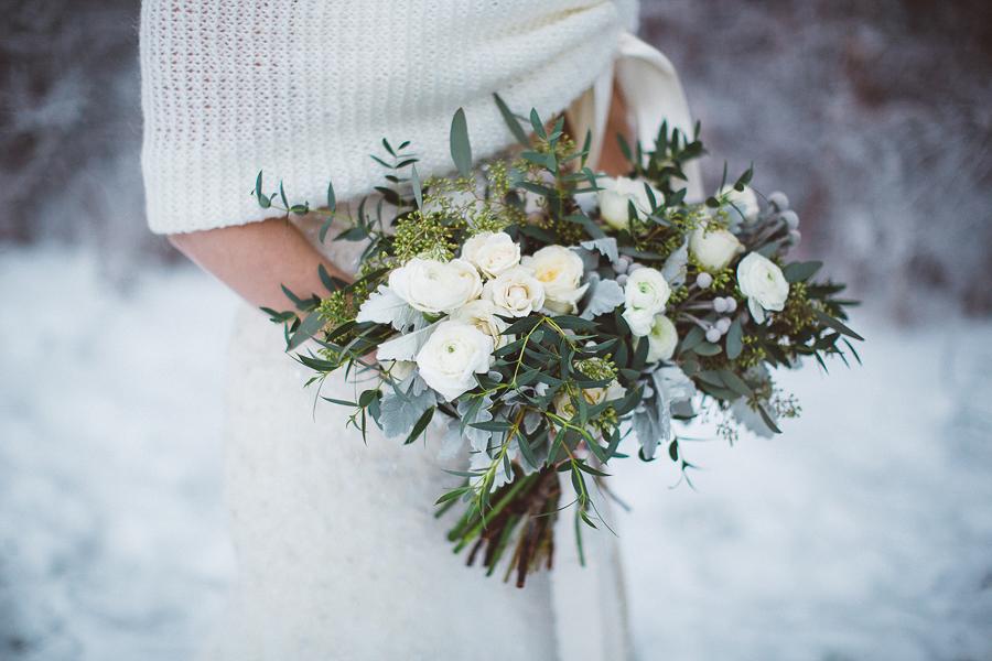 Chehalem-Cultural-Center-Wedding-Photographs-8.jpg