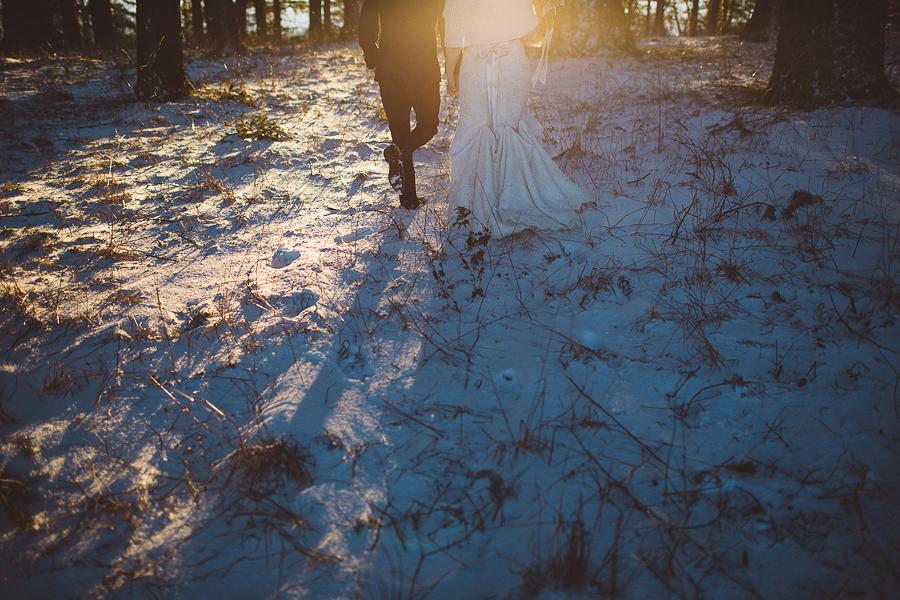 Chehalem-Cultural-Center-Wedding-Photographs-18.jpg