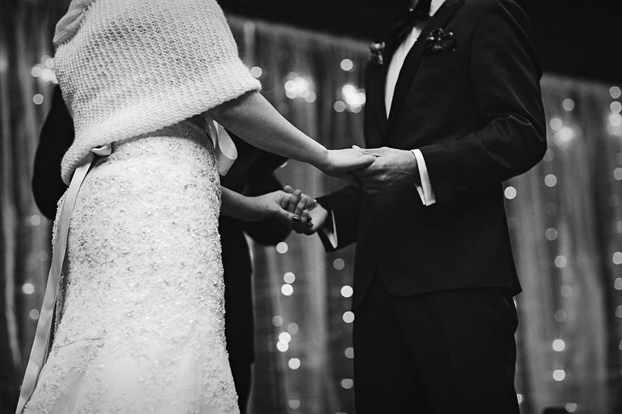 Chehalem-Cultural-Center-Wedding-Photographs-34.jpg