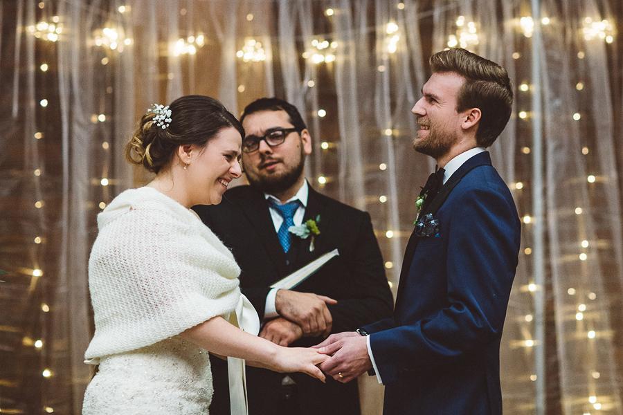Chehalem-Cultural-Center-Wedding-Photographs-37.jpg