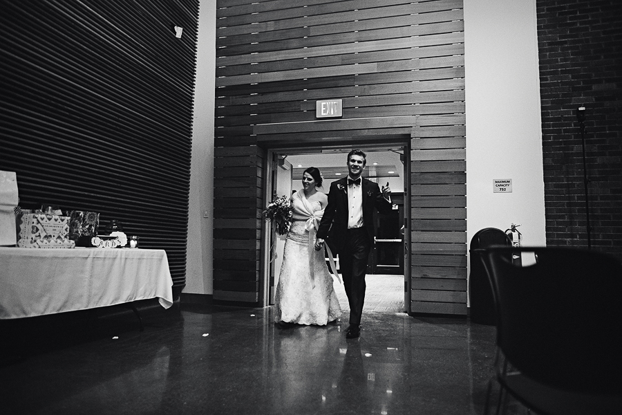 Chehalem-Cultural-Center-Wedding-Photographs-41.jpg