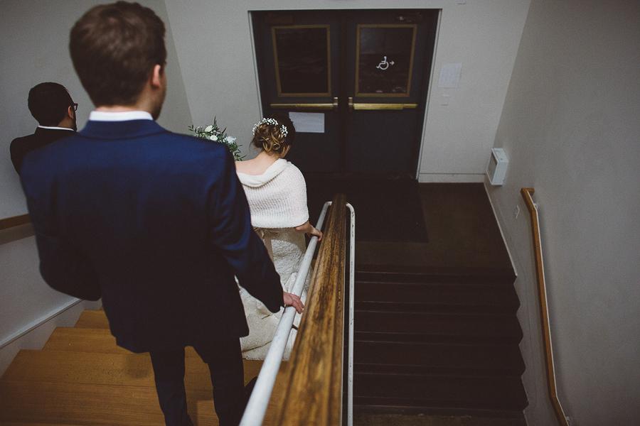 Chehalem-Cultural-Center-Wedding-Photographs-40.jpg