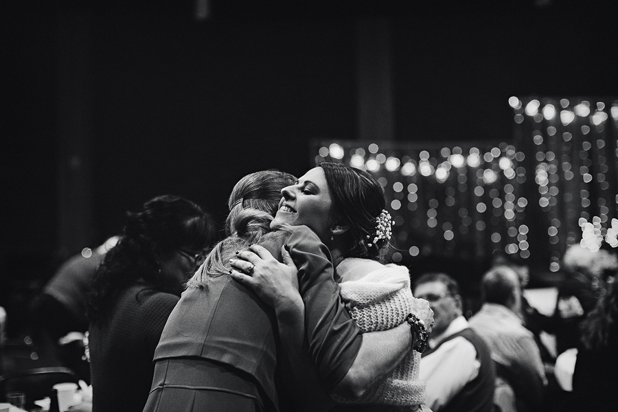 Chehalem-Cultural-Center-Wedding-Photographs-44.jpg