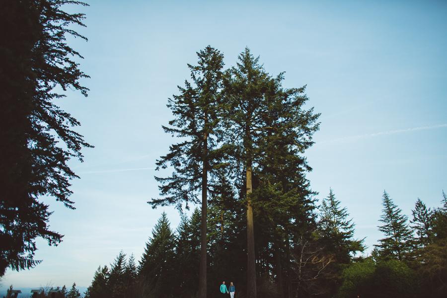 Hoyt-Arboretum-Engagement-Photographs-6.jpg