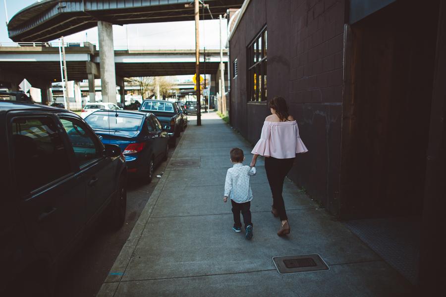 Southeast-Portland-Family-Photographs-2.jpg