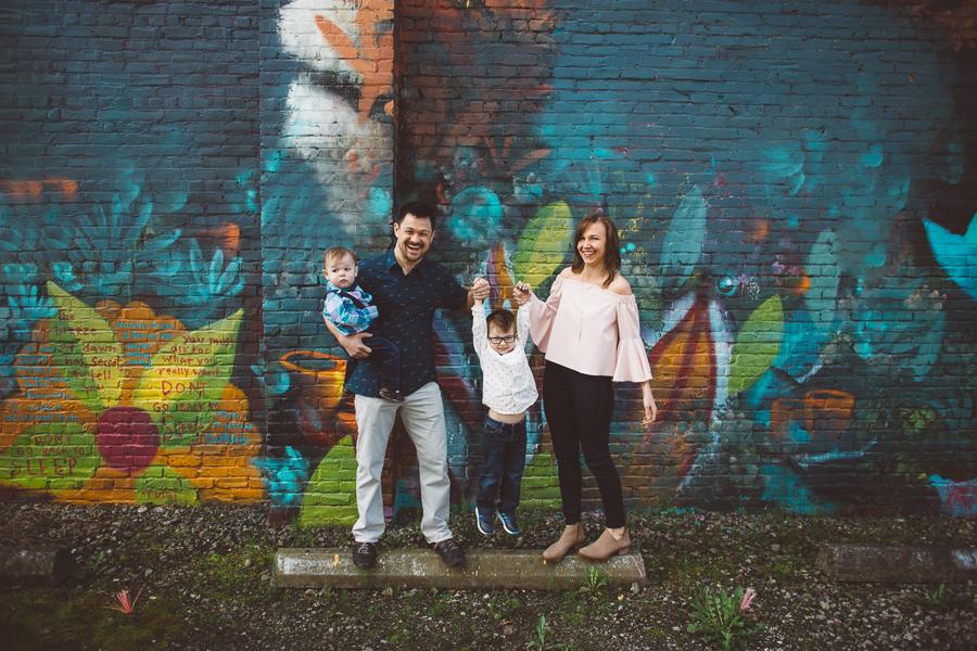 Southeast-Portland-Family-Photographs-4.jpg