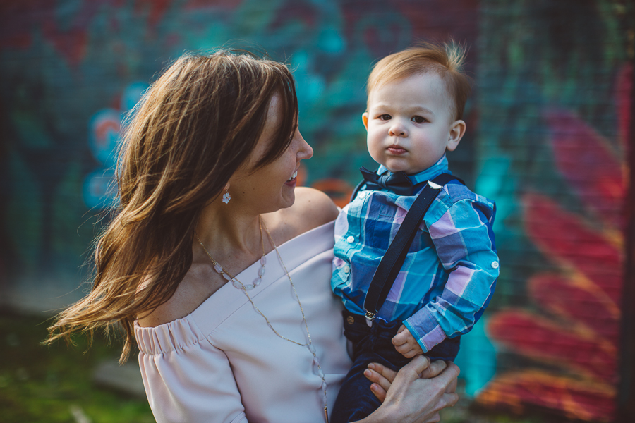 Southeast-Portland-Family-Photographs-8.jpg