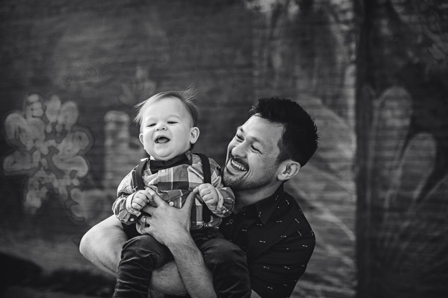 Southeast-Portland-Family-Photographs-11.jpg