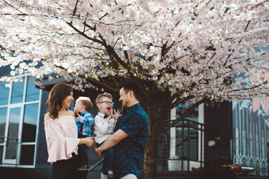 Southeast-Portland-Family-Photographs-21.jpg