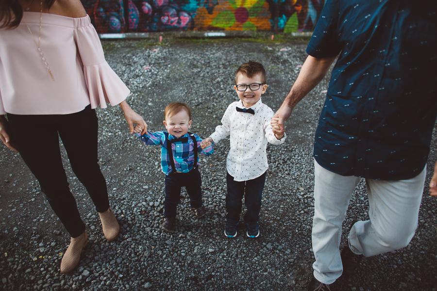 Southeast-Portland-Family-Photographs-20.jpg