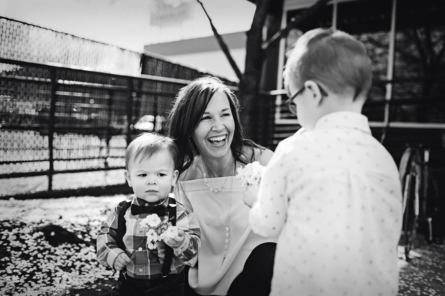 Southeast-Portland-Family-Photographs-23.jpg
