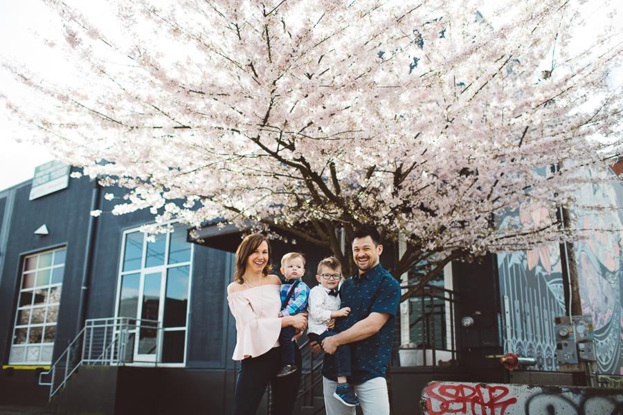 Southeast-Portland-Family-Photographs-25.jpg