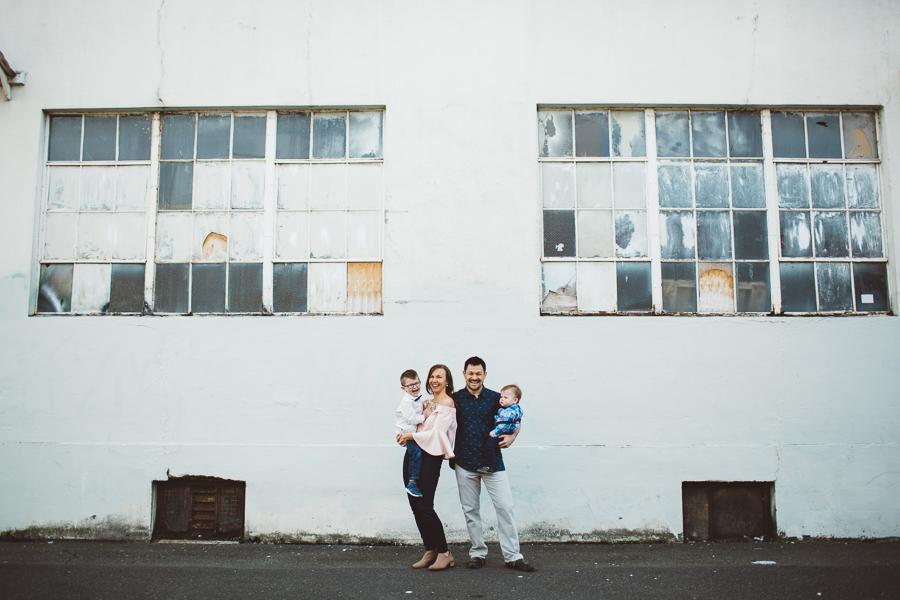 Southeast-Portland-Family-Photographs-27.jpg