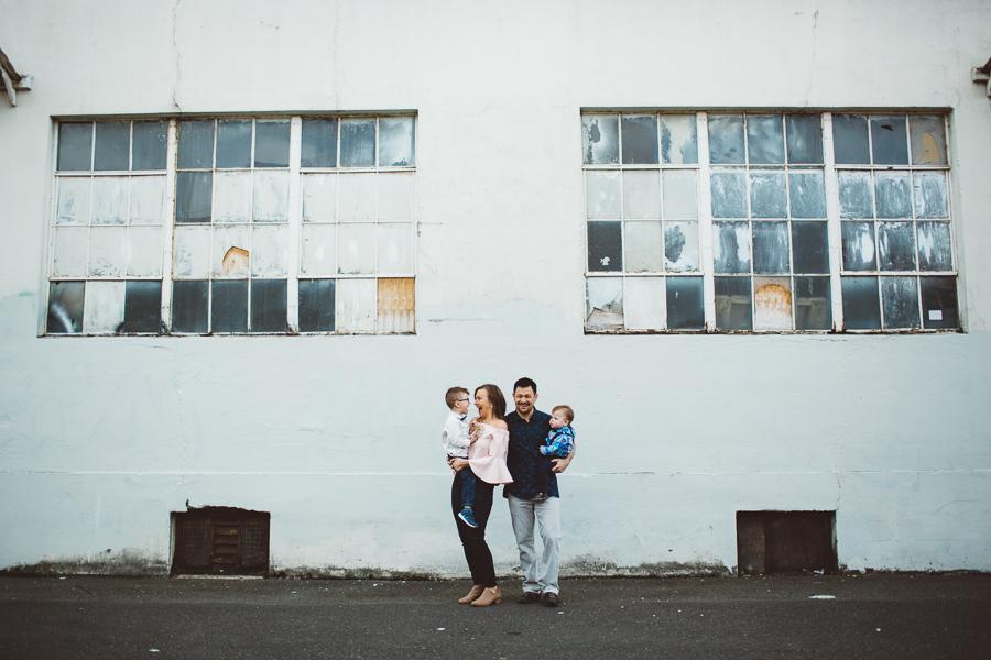 Southeast-Portland-Family-Photographs-26.jpg