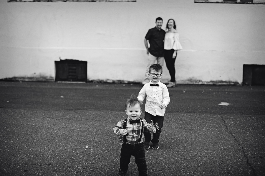 Southeast-Portland-Family-Photographs-29.jpg