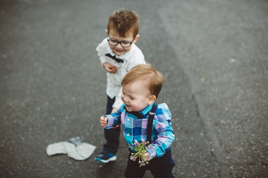 Southeast-Portland-Family-Photographs-28.jpg