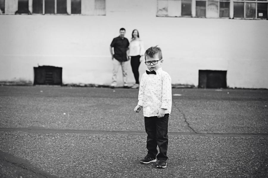 Southeast-Portland-Family-Photographs-30.jpg