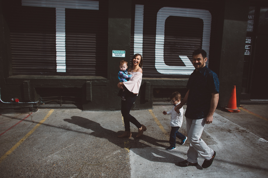 Southeast-Portland-Family-Photographs-31.jpg