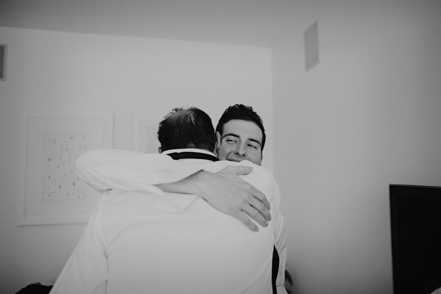 Castway-Portland-Wedding-Photos-1.jpg