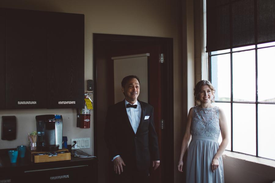 Castway-Portland-Wedding-Photos-2.jpg