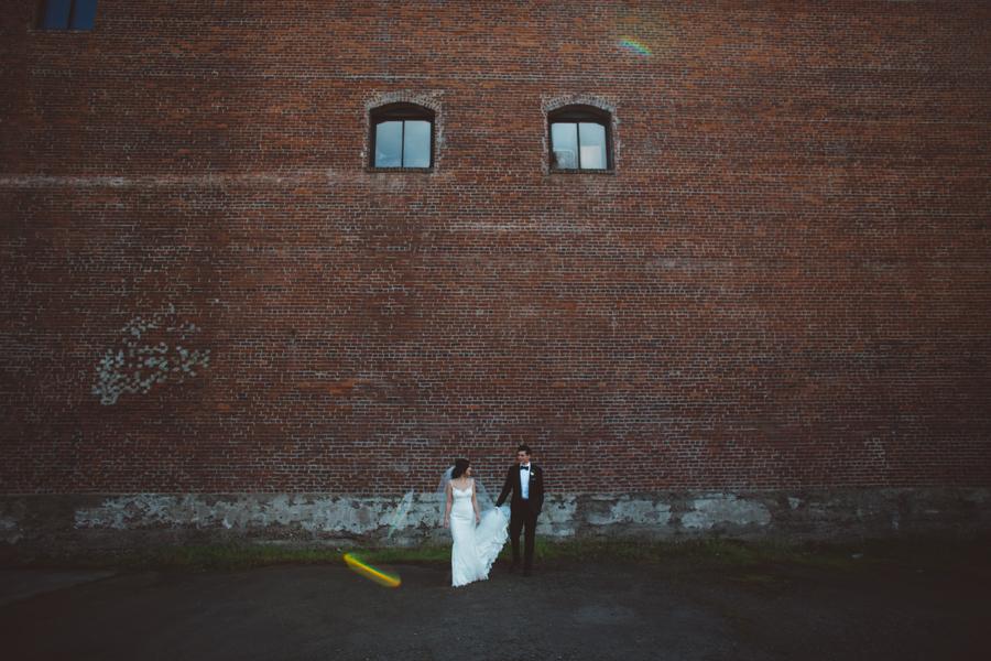 Castway-Portland-Wedding-Photos-4.jpg