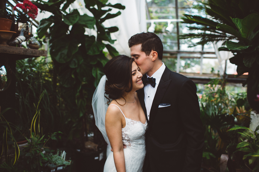 Castway-Portland-Wedding-Photos-3.jpg
